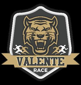 VALENTE RACE