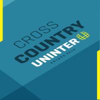 CORRIDA CROSS COUNTRY - 4º ETAPA - ALMIRANTE TAMANDARÉ-PR