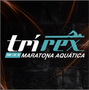 TRIREX MARATONA AQUÁTICA