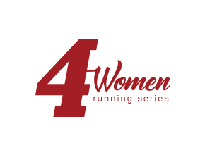 4WOMEN RUNNING SERIES - ETAPA OLINDA - Imagem do evento
