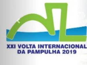 PACOTE DE VIAGEM - Volta da Pampulha