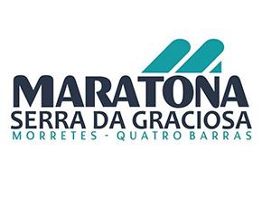 MARATONA SERRA DA GRACIOSA - 2018