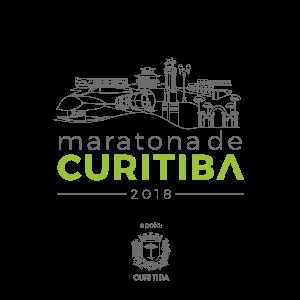 MARATONA DE CURITIBA - Imagem do evento