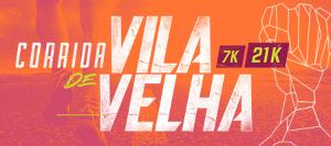 CORRIDA DE VILA VELHA - AMORVIVE
