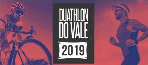DUATHLON DO VALE 2019 - 1 ETAPA