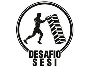 DESAFIO SESI DE OBSTÁCULOS - Imagem do evento