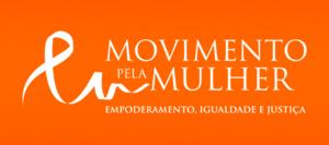 MOVIMENTO PELA MULHER