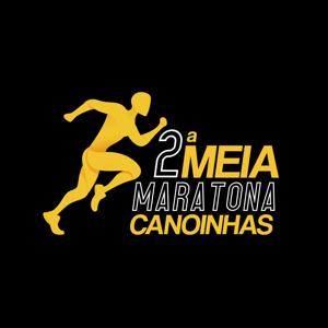 2ª MEIA MARATONA DE CANOINHAS