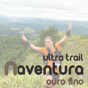 NAVENTURA ULTRA TRAIL OURO FINO 2019 - Imagem do evento