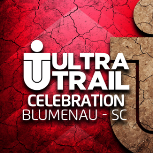 ULTRA TRAIL CELEBRATION 2019