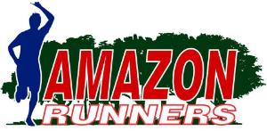 II CORRIDA AMAZON RUNNERS - PIPI CORREDOR