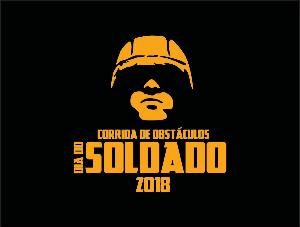 CORRIDA DE OBSTÁCULOS DIA DO SOLDADO 2018 - Imagem do evento
