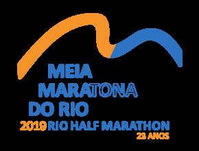 23ª MEIA MARATONA INTERNACIONAL DO RIO DE JANEIRO 2019