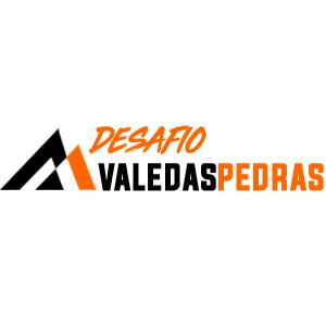 DESAFIO VALE DAS PEDRAS - ETAPETI TRAIL