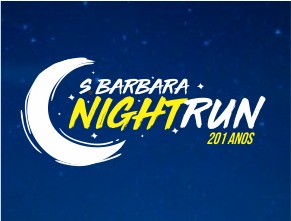 2ª S. BARBARA NIGHT RUN