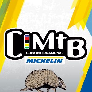 CIMTB MICHELIN - COMBO 4 ETAPAS