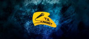 TA SUMMIT - 2019