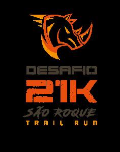 DESAFIO 21K SÃO ROQUE TRAIL RUN - Imagem do evento