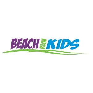 BEACH RUN KIDS - Imagem do evento