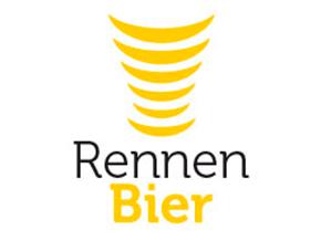 BIER RENNEN - 2018