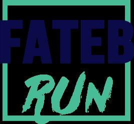 FATEB RUN 2018