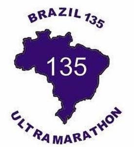 Ultramaratona de Rua - Br135 PARQUE ESTADUAL ALTAMIRO DE MOURA P