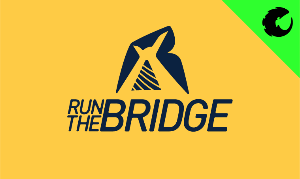 RUN THE BRIDGE 2019