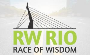RW Rio - Race Of Wisdom