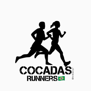 2ª CORRIDA COCADAS RUNNERS