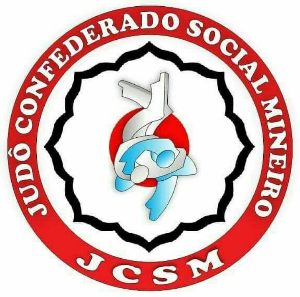 1° FASE DO CAMPEONATO MINEIRO DE JUDÔ JCSM 2018 - Imagem do evento
