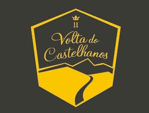 II VOLTA DO CASTELHANOS - Imagem do evento