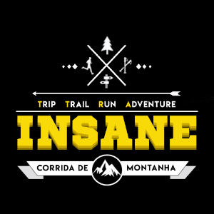3º STAGE INSANE - MORUNGABA