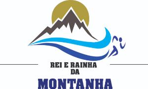 REI E RAINHA DA MONTANHA - CANTAREIRA SP