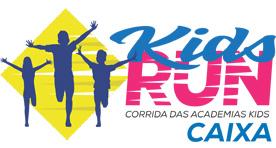 CORRIDA DAS ACADEMIAS CAIXA KIDS 2018 - Imagem do evento