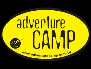 1ª Etapa Adventure Camp - Corrida de Aventura