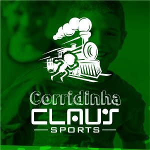 CLAUS SPORTS RUN KIDS
