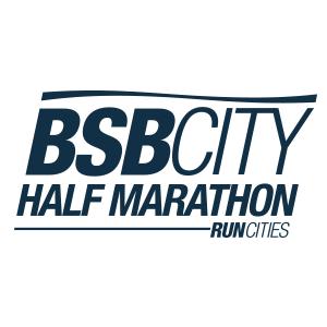 BSB City Half Marathon 2018 - Imagem do evento