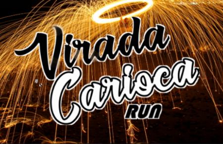 VIRADA CARIOCA RUN 2019