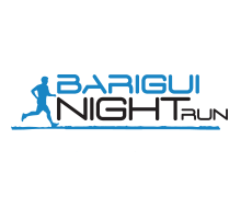 BARIGUI NIGHT RUN - 2018 - Imagem do evento