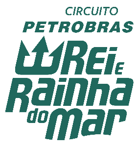 CIRCUITO PETROBRAS REI E RAINHA DO MAR - ETAPA SALVADOR
