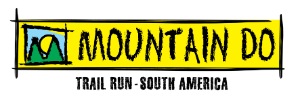 MOUNTAIN DO DESERTO DO SAHARA