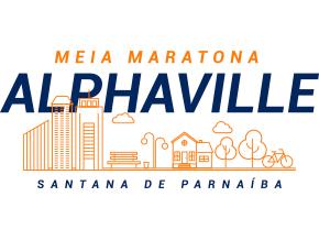 Meia Maratona de Alphaville - Imagem do evento