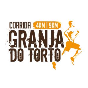 CORRIDA GRANJA DO TORTO - Imagem do evento