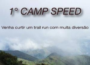1º Camp Speed - Imagem do evento