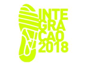 4ª CORRIDA INTEGRAÇÃO RIBEIRÃO PRETO - Imagem do evento