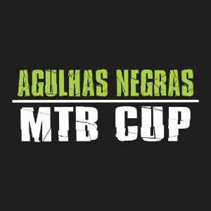 AGULHAS NEGRAS MOUNTAIN BIKE CUP 2018