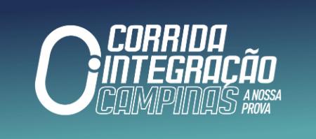 36ª CORRIDA INTEGRAÇÃO CAMPINAS