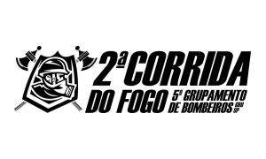 2ª CORRIDA DO FOGO DE GUARULHOS - Imagem do evento