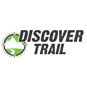 DISCOVER TRAIL - MARUMBI - Imagem do evento
