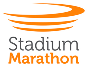CORRIDA I-RUN - STADIUM MARATHON 2018